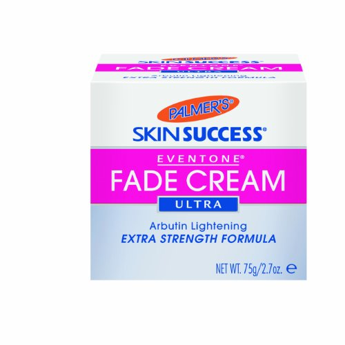 Palmer's Skin Success Ultra Fade Cream Extra Strength 75g