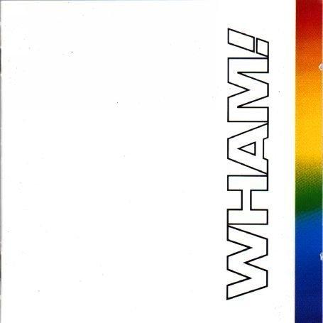 Wham! - ÿþTheFinal - Zortam Music