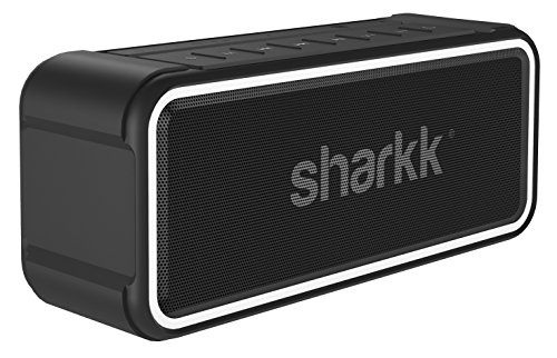 sharkk-mako-bluetooth-speaker-20w-ip67-submersible-waterproof-speaker-perfect-speaker-for-shower-bea