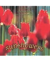 Sunshowers