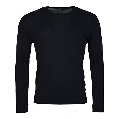 aquascutum-ride-cotton-crew-neck-knit-navy-extra-large