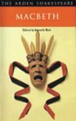 """Macbeth"" (Arden Shakespeare: Second Series)"