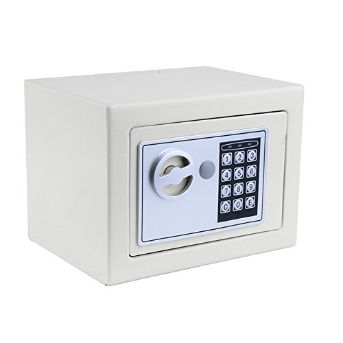 homdox-safe-box-digital-electronic-home-money-safes-with-combination-lock-and-key-solid-steel-for-je