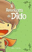 A Aventura de Dido