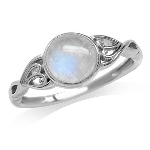 natural-moonstone-white-gold-plated-925-sterling-silver-victorian-style-solitaire-ring-size-9