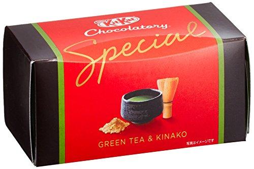 kit-de-rbol-de-t-de-chocolate-kat-harina-1-caja-especial-4-piezas