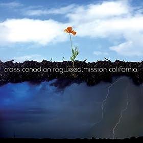 Titelbild des Gesangs Walls To Climb von Cross Canadian Ragweed