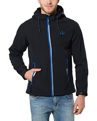 Ultrasport Chaqueta Soft Shell