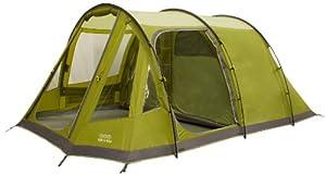 Vango Isis 500 Tent (2014)
