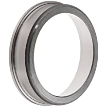 Timken 3700 Series Tapered Roller Bearing, Single Cup