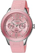 Esprit Marine 68 Wristwatch for Her very sporty