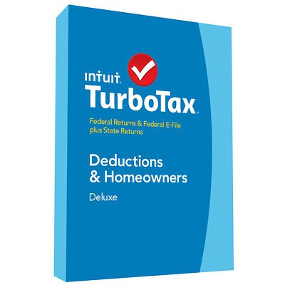 turbotax-deluxe-federal-and-state-e-file-2014-1-user