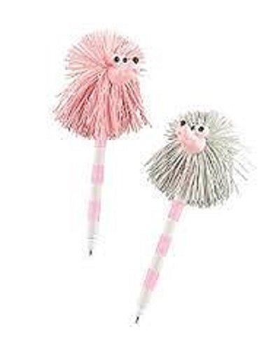 poodle-pen-white-pink-44530
