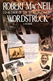 img - for Wordstruck : book / textbook / text book
