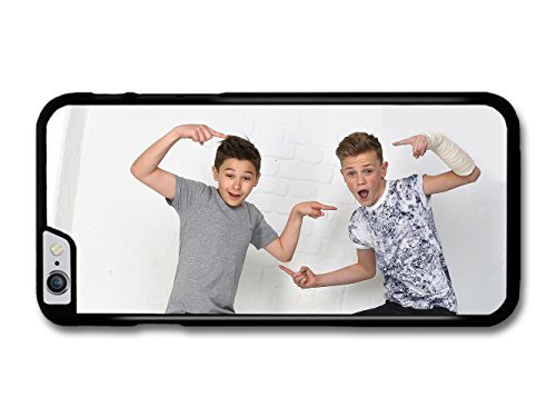 amaf-accessories-bars-and-melody-boyband-leondre-devries-charlie-lenehan-jumping-fingers-case-for-ip