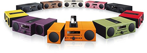 Where can i buy  Yamaha MCR-042 Micro Component System CD / MP3 Player WMA FM 3