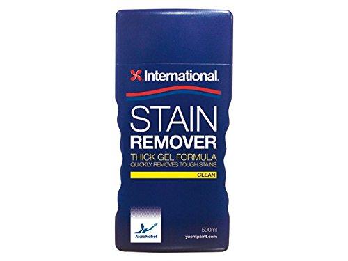 international-manchas-removedor-gruesa-gel-formula-500-ml-marino-caravana