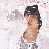 春恋♪John-Hoon
