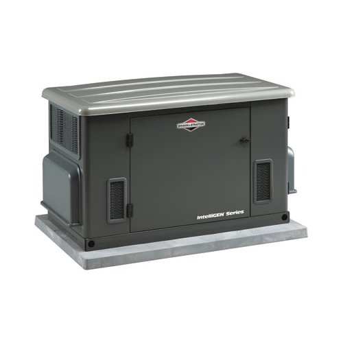 Briggs & Stratton 40304 18,000 Watt IntelliGen