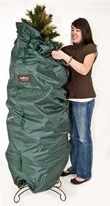 #!Cheap TreeKeeper Foyer Tree Bag