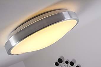 liste d 39 envies de jules i adele lampe plafonnier top moumoute. Black Bedroom Furniture Sets. Home Design Ideas