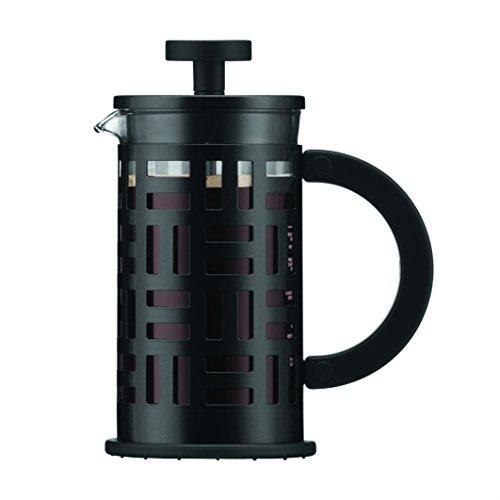 【正規品】BODUM ボダム EILEEN フレンチプレスコーヒーメーカー,0.35L 11198-01J