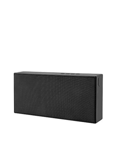 UNOTEC Altoparlante Bluetooth Maxquare Ii