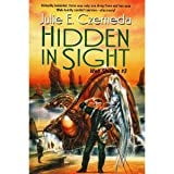 Hidden in Sight (Web Shifters) (0739433903) by Julie E Czerneda