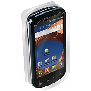 Body Armor Cell Phone Cases