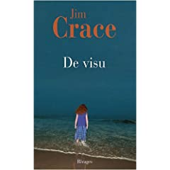 De visu - Jim Crace