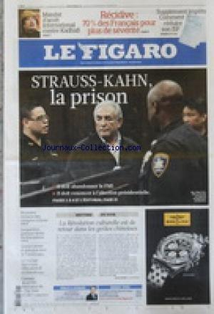 figaro-le-no-20773-du-17-05-2011-strauss-kahn-la-prison-la-revolution-culturelle-est-de-retour-dans-