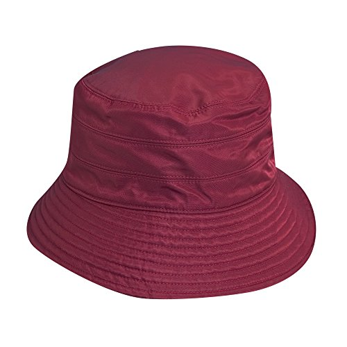 hat-for-women-from-scala-whine