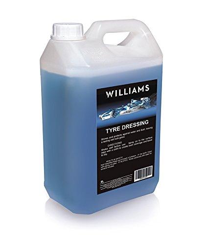 williams-racing-wil0023-tyre-dressing-5-liter