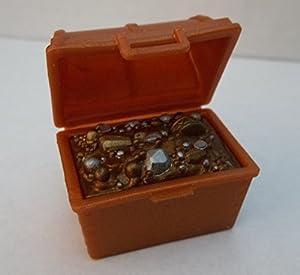 aladdins treasure chest