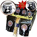 Marilyn Monroe - Marilyn Monroe - Coffee Gift Baskets - Coffee Gift Basket