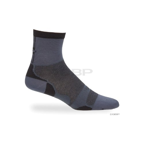 Defeet Levitator-Lite 2