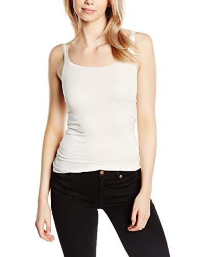 Selected Femme Top Crara