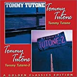Tommy Tutone/Tommy Tutone 2 Tommy Tutone