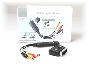 Vivitar Dvr 610 Hd Driver Download