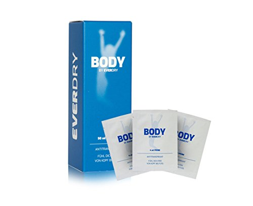 body-by-everdry-anti-transpirant-50-ml-3-proben-4ml-gratis