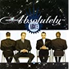 Absolutely ABC- Best of ABC