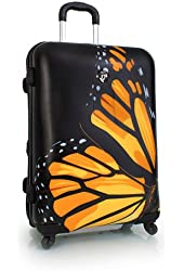"Heys Monarch Fashion Spinner 30"" Expandable Luggage"
