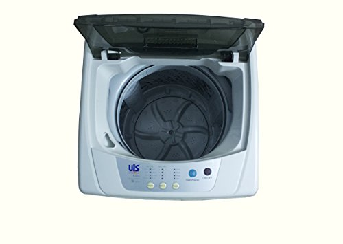 US-60-S1102G-6-Kg-Fully-Automatic-Washing-Machine