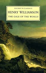The Gale of the World