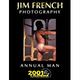 Colt Annual Man 2002by Colt Studio