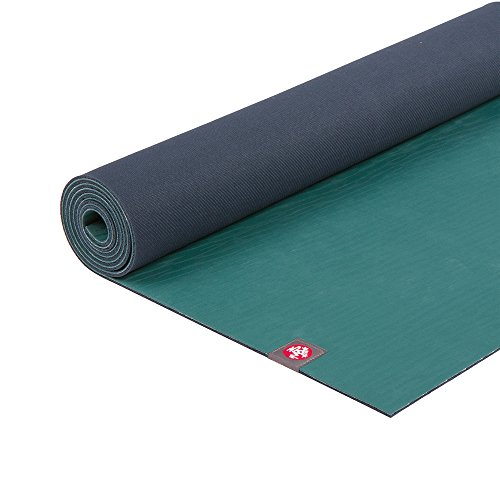 Top 5 Best Rubber Yoga Mat For Sale 2016 : Product : BOOMSbeat
