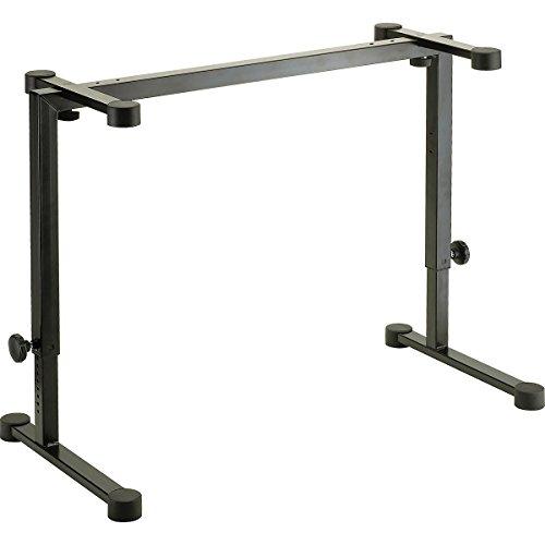 k-y-m-18810-000-55-negro-table-style-soporte-del-teclado-omega