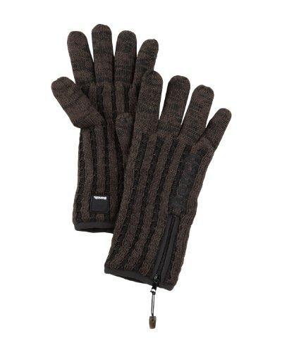 Bench Fergerson Mens Gloves