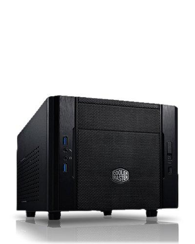 Ankermann-PC
