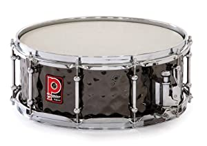 Premier Drums Modern Classic Series 2615 1-Piece Modern Classic Snare